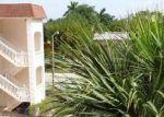 Foreclosed Home en SE 5TH CT, Fort Lauderdale, FL - 33301