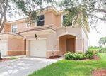 Ejecuciones Hipotecarias en West Palm Beach, FL, 33411, Identificación: F4277247