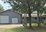 Foreclosed Home en SAM ST, Astor, FL - 32102