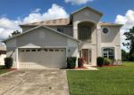 Foreclosed Home en FICUS TREE RD, Kissimmee, FL - 34758