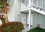 Foreclosed Home en BLANDING BLVD, Jacksonville, FL - 32210