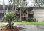 Foreclosed Home en RAVINES RD, Middleburg, FL - 32068