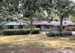 Foreclosed Home in ROBIN HOOD LN, Bonifay, FL - 32425