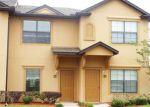 Foreclosed Home en DRAKE BAY TER, Saint Augustine, FL - 32084