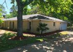 Foreclosed Home en DRESDEN DR, Montgomery, AL - 36111