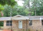Foreclosed Home in COUNTY ROAD 491, Selma, AL - 36701