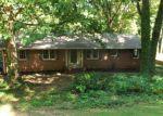 Foreclosed Home en BRIDLEWOOD DR, Gadsden, AL - 35901