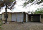 Foreclosed Home en N FONTANA AVE, Tucson, AZ - 85705