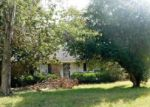 Foreclosed Home en WESTGATE DR, Albany, GA - 31721