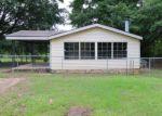 Foreclosed Home in OLD ALABAMA RD, Thomaston, GA - 30286