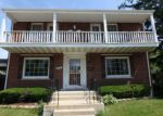 Foreclosed Home en W 97TH ST, Chicago, IL - 60643