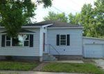 Foreclosed Home en CHESTNUT ST, Kincaid, IL - 62540