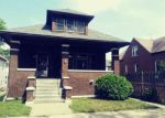Foreclosed Home in S AVENUE H, Chicago, IL - 60617