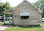 Foreclosed Home en CLEVELAND AVE, Danville, IL - 61832