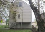 Foreclosed Home in S 50TH AVE, Cicero, IL - 60804