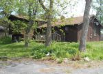 Foreclosed Home en SWIFT RD, Lombard, IL - 60148