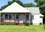 Foreclosed Home en HOLLIS ST, Kewanee, IL - 61443