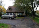 Foreclosed Home en MAIN ST, Glen Ellyn, IL - 60137
