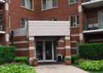 Foreclosed Home en W WARNER AVE, Chicago, IL - 60634