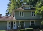 Foreclosed Home in E BROADWAY, Logansport, IN - 46947