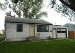 Foreclosed Home in 5TH AVE, Shenandoah, IA - 51601