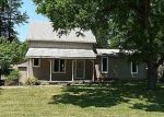 Foreclosed Home in PACIFIC ST, New Virginia, IA - 50210