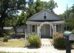 Foreclosed Home in COOLIDGE ST, Glenwood, IA - 51534
