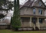 Foreclosed Home in BROADWAY ST, Emmetsburg, IA - 50536