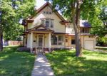 Foreclosed Home in E 3RD ST, Smith Center, KS - 66967
