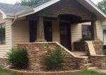 Foreclosed Home in N 2ND ST, Osborne, KS - 67473