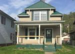 Foreclosed Home en OAKLAND AVE, Catlettsburg, KY - 41129