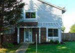 Foreclosed Home en TURMERIC CT, Germantown, MD - 20874