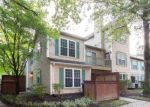 Foreclosed Home en RAGING BROOK DR, Bowie, MD - 20720