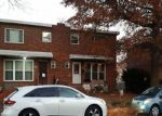 Foreclosed Home en KEENE AVE, Baltimore, MD - 21206