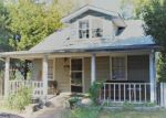 Foreclosed Home in VARNUM ST, Bladensburg, MD - 20710