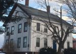 Foreclosed Home in WHITEHALL RD, Amesbury, MA - 01913