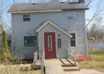 Foreclosed Home en VAUGHN ST, Eaton Rapids, MI - 48827