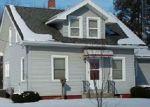 Foreclosed Home en W WESTON RD, Morenci, MI - 49256