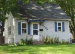 Foreclosed Home en WENTWORTH AVE S, Minneapolis, MN - 55420