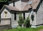 Foreclosed Home in 1ST ST SW, Hinckley, MN - 55037