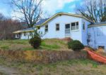 Foreclosed Home en S WALNUT AVE, Anniston, AL - 36201