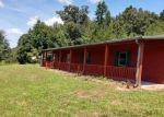 Foreclosed Home en US HIGHWAY 411 NE, Ranger, GA - 30734