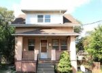 Foreclosed Home en E DUNKLIN ST, Jefferson City, MO - 65101