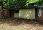 Foreclosed Home in DEBRA ST, Jemison, AL - 35085
