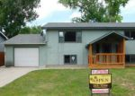 Foreclosed Home in HARRISON ST, Douglas, WY - 82633