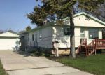 Foreclosed Home en DIVISION ST, Algoma, WI - 54201