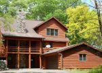 Foreclosed Home en CURVUE RD, Eau Claire, WI - 54703