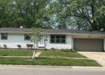 Foreclosed Home in S NORWOOD AVE, Green Bay, WI - 54304