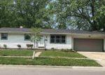 Ejecuciones Hipotecarias en Green Bay, WI, 54304, Identificación: F4277810