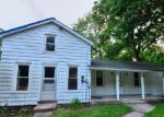 Foreclosed Home en N MECHANIC ST, Albany, WI - 53502